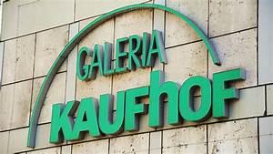Karstadt Nürnberg Angebote : m gliche fusion von kaufhof und karstadt ~ Eleganceandgraceweddings.com Haus und Dekorationen