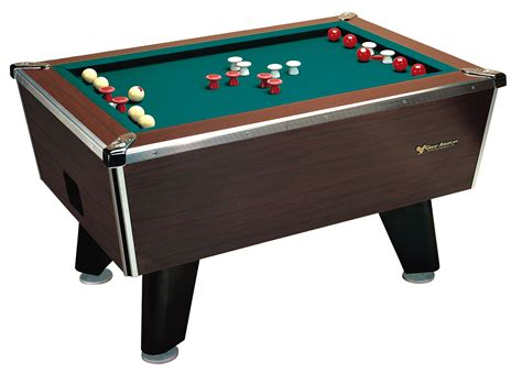 vending pool tables for sale sell your bumper pool table for the most cash at we buy