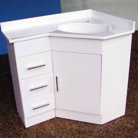 Small Bathroom Vanity Sets by Freestanding Bathroom Storage Bathroom Vanity Sets Corner