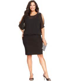 HD wallpapers plus size clothing stores usa