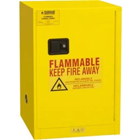 Flammable Cabinets Osha Regulations by Flammable Osha Cabinets Cabinets Flammable Durham