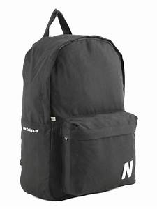 Sac À Dos New Balance : sac dos new balance essentials raven en vente au meilleur prix ~ Melissatoandfro.com Idées de Décoration