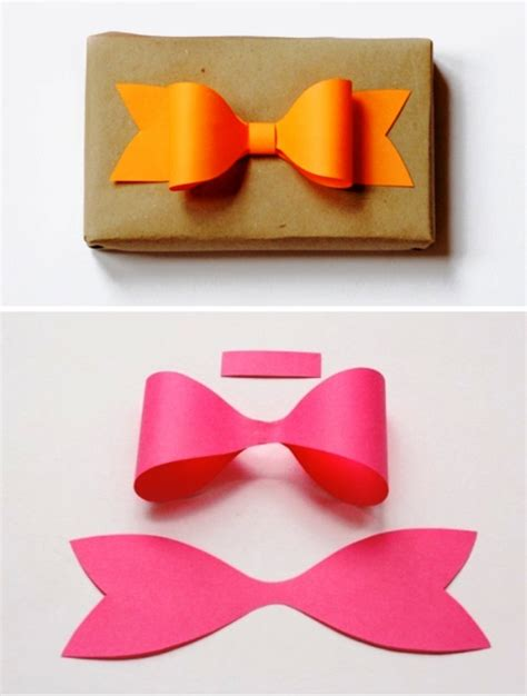 craft decorations ideas 40 ways to decorate your home with paper crafts 3755