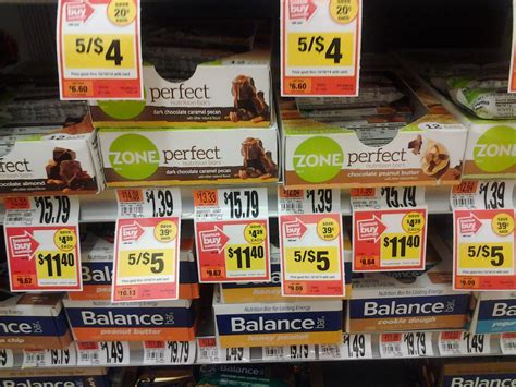 september zone hurry 28th coupons expire bars