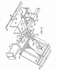 Patent Us7080598 - Railway Hopper Car With Longitudinal Discharge Openings