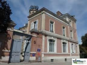 Maison De Retraite Amiens : la maison de jules verne amiens ~ Dailycaller-alerts.com Idées de Décoration