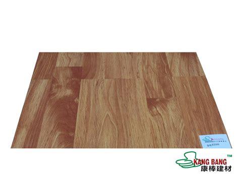 kangbang sedia lantai kayu motif natural tipe