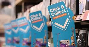 Click Collect : last minute christmas shoppers face click and collect chaos toy world magazine ~ One.caynefoto.club Haus und Dekorationen