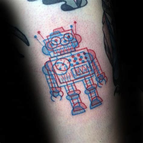 cool simple tattoos  men masculine ink design ideas