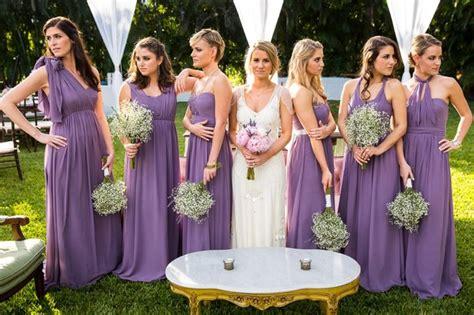 Best 20+ Purple Green Weddings Ideas On Pinterest
