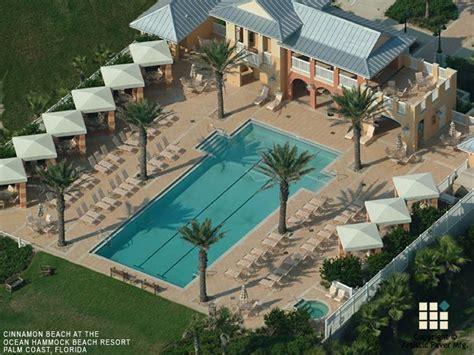 Cinnamon At Hammock Resort by Check Out The Pool At Cinnamon At The