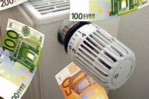 Was Sind Heizkosten : energiepreise heizkosten sind um bis zu 26 prozent ~ Lizthompson.info Haus und Dekorationen