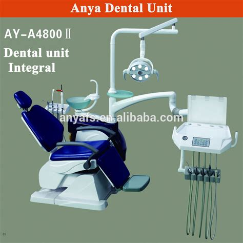 dental unit air compressor for dental chair with quality
