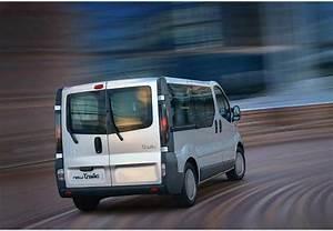 Trafic Renault Fiche Technique : fiche technique renault trafic combi 2001 l1h1 1000 1 9 dci 100 ~ Medecine-chirurgie-esthetiques.com Avis de Voitures