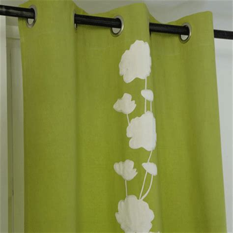 bathroom decorating nature inspired brown green color