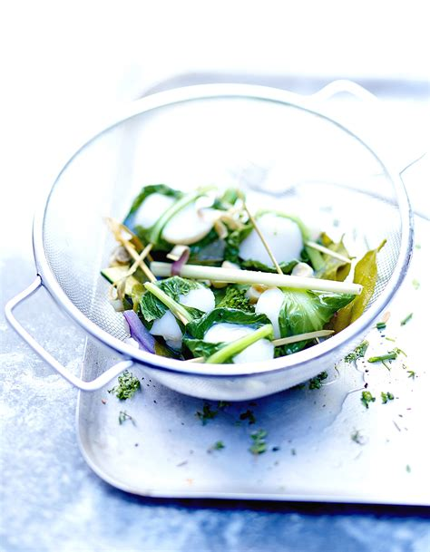 recette de cuisine pour maigrir recette pour maigrir découvrez nos meilleures recettes