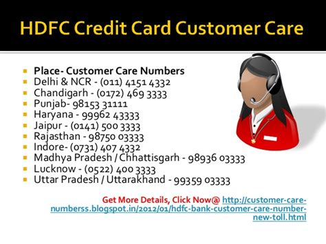 Axis bank credit card helpline number. Hdfc Home Loan Chennai Contact No - Homemade Ftempo