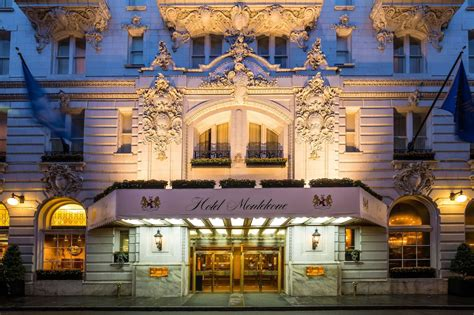 hotel monteleone new orleans in new orleans hotel rates reviews orbitz