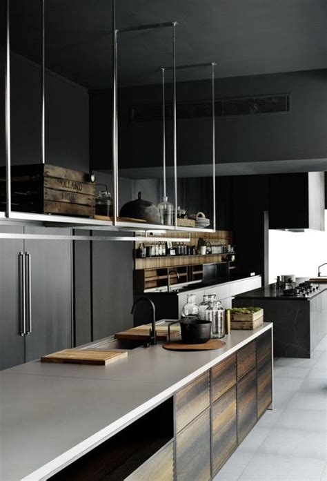 Boffi Collection Inspire by Boffi Collection Inspire Decoholic