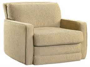 living room best living room chair ideas new brown living