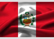 Banderas 3D Imágenes Taringa!