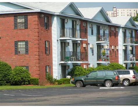 1 bedroom apartments worcester ma 285 plantation worcester ma 01604 rental apartment for