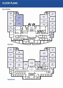 floor plans penn state great valley With builders floor center