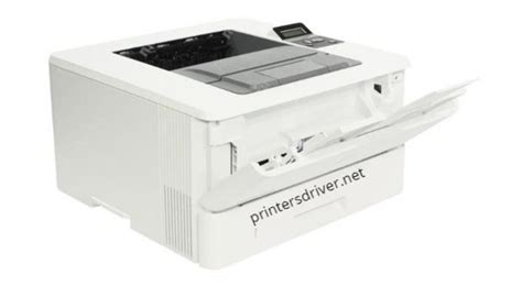 Of these versions would like one gb of obtainable. HP LASERJET PRO M402DNE driver and scanner software download. Free License, HP Printer Support ...