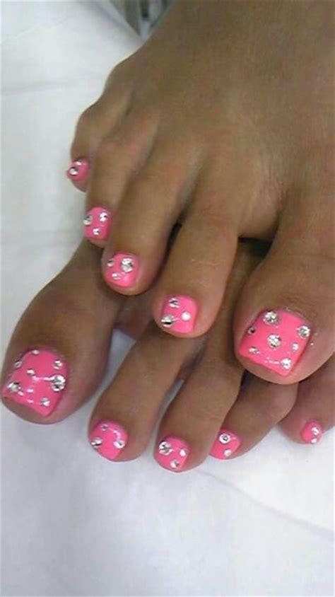 valentines day toe nail art nail art styling