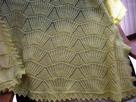 Idee Per Lade by Tricotting Tricotting Handmade Knitwear