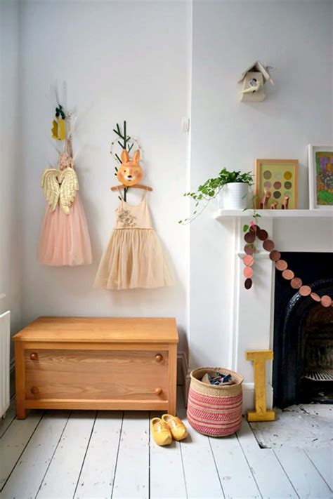 vintage childrens room decor 17 best images about kids rooms on pinterest for kids child room and indoor swing