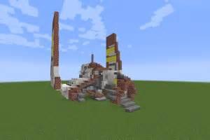 minecraft telecharger de structures pour minecraft