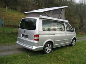 Merignac Auto : volkswagen california confort auto volkswagen m rignac reference aut vol vol petite ~ Gottalentnigeria.com Avis de Voitures