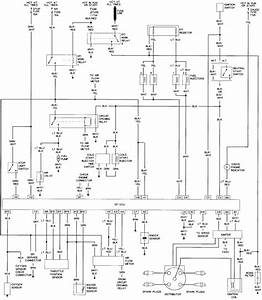 1985 Toyota Celica Wiring Diagram   33 Wiring Diagram