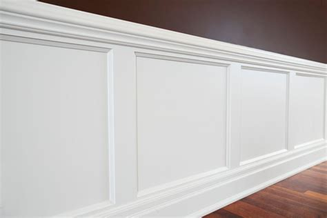 decorative wall cabinets with doors custom wainscoting in edmonton ab custom wainscoting makers
