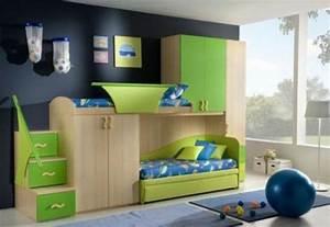 Kinderzimmer Für Zwei : herrliches kinderzimmer design f r zwei und mehr kinder ~ Indierocktalk.com Haus und Dekorationen