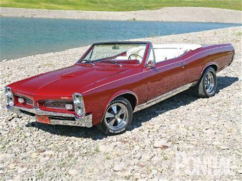 kelley blue book classic cars 1965 pontiac lemans electronic throttle control 25 best ideas about pontiac lemans on pontiac gto pontiac gto 1969 and classic