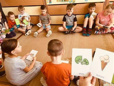 veselīgs dzīvesveids pirmsskolas vecuma bērniem ...