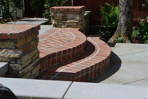 garden step designs garden steps eclectic exterior los angeles by jason lee design studio inc