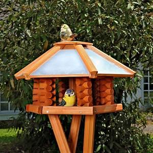 Ständer Für Vogelhaus : vogelhaus st nder f r xxl haus hell ~ Whattoseeinmadrid.com Haus und Dekorationen