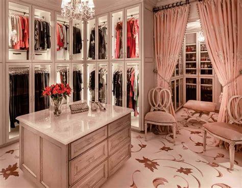 home interiors name 83 interior design and decoration company names