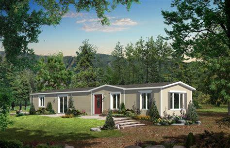plan plain pied 3 chambres maison neuve lofts modulaires modèle lmb