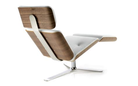 chaise longue design armadillo chaise longue altek italia design