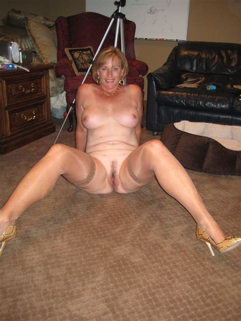 In Gallery Amateur Mature Sluts Hq Pt Picture Uploaded By Maturesluts On