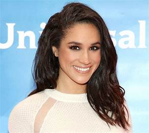 All of Meghan Markle's Favorite Beauty Products InStyle com