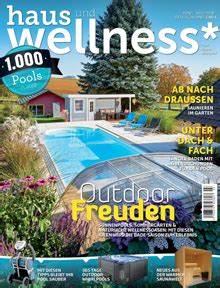 Haus Und Grund Verlag : haus und wellness bt verlag ~ Eleganceandgraceweddings.com Haus und Dekorationen