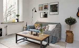 Déco Scandinave Blog : deco vintage shake my blog ~ Melissatoandfro.com Idées de Décoration
