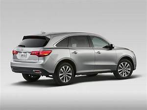 2015 mdx invoice autos post for Acura mdx invoice