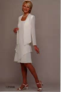 jcpenney dresses for wedding jcpenney wedding dresses wedding dresses