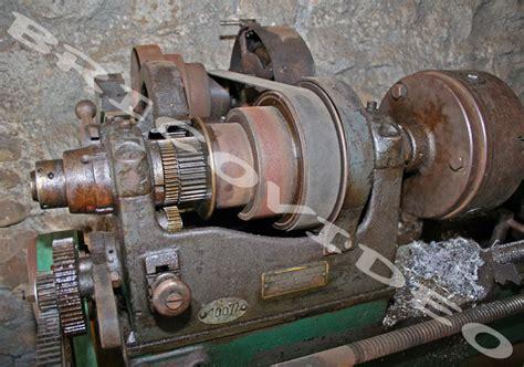 bricolage d 233 coration outillages cherche nettoyeur haute pression